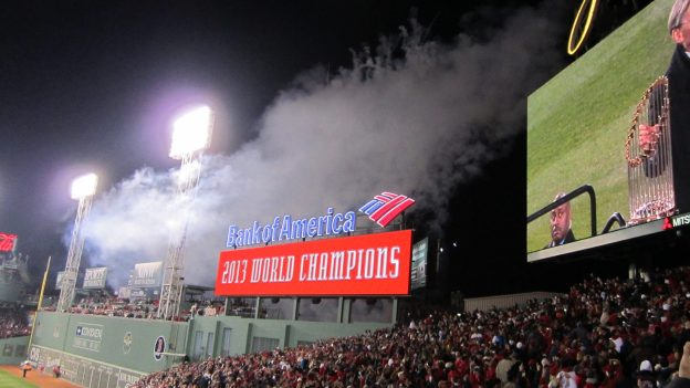 red-sox-2013-world-series